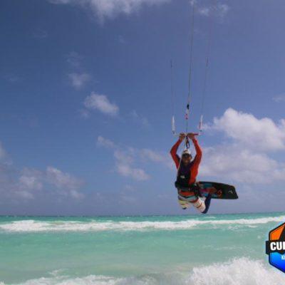 study-n-ride-kite-cuba-161