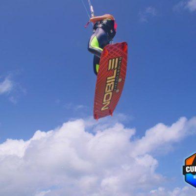 study-n-ride-kite-cuba-163