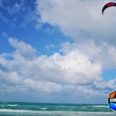 study-n-ride-kite-cuba-165