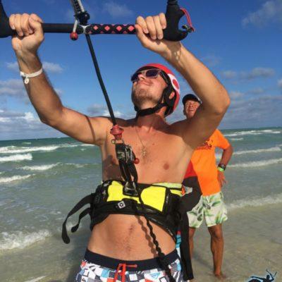 study-n-ride-kite-cuba-169