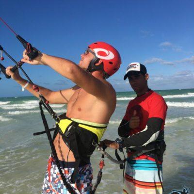 study-n-ride-kite-cuba-170