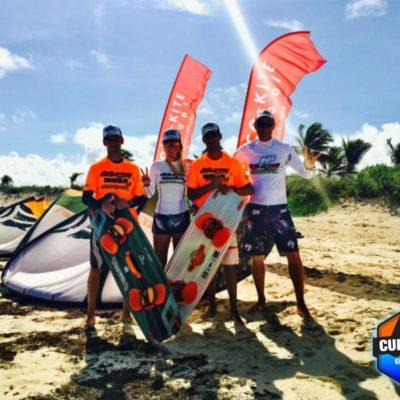 study-n-ride-kite-cuba-173