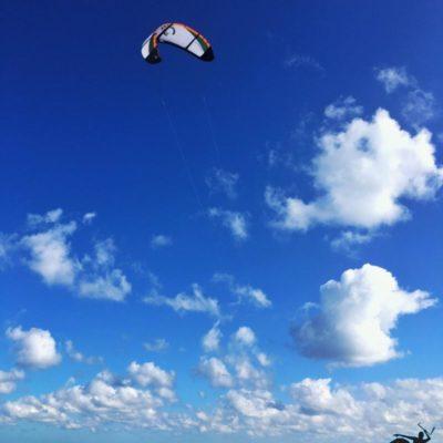 study-n-ride-kite-cuba-174