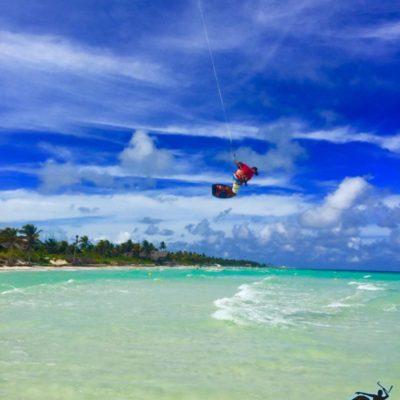 study-n-ride-kite-cuba-18
