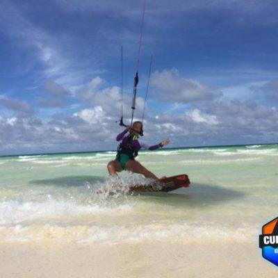study-n-ride-kite-cuba-19