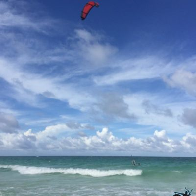 study-n-ride-kite-cuba-21