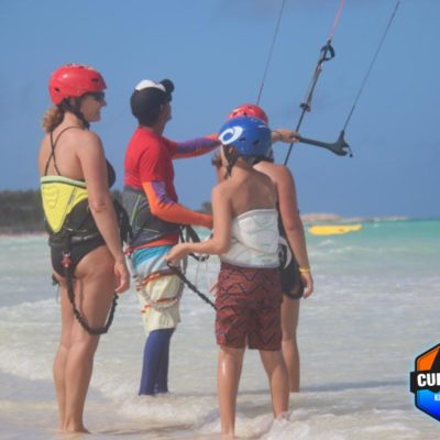 study-n-ride-kite-cuba-22