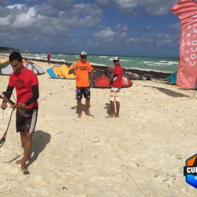 study-n-ride-kite-cuba-23