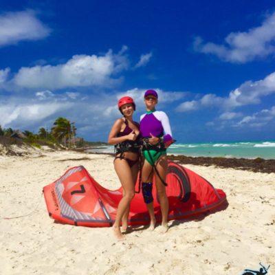 study-n-ride-kite-cuba-24