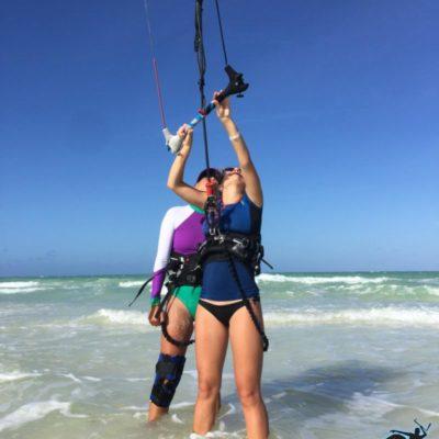 study-n-ride-kite-cuba-25