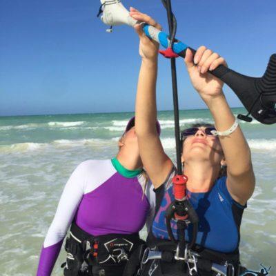 study-n-ride-kite-cuba-26