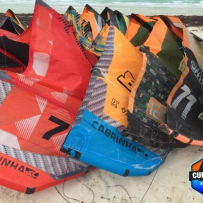study-n-ride-kite-cuba-27