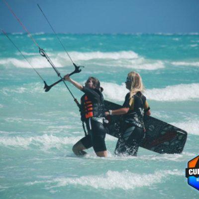 study-n-ride-kite-cuba-32
