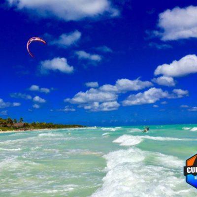 study-n-ride-kite-cuba-33