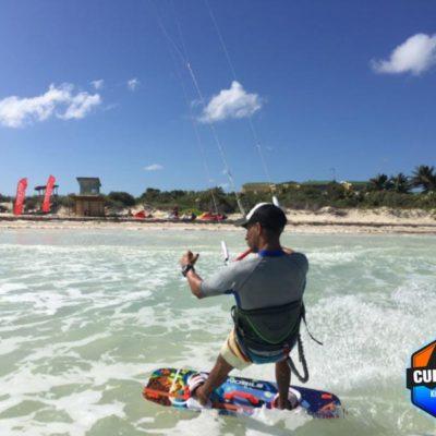 study-n-ride-kite-cuba-34