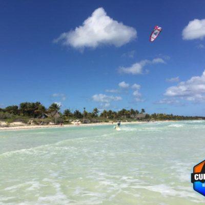study-n-ride-kite-cuba-35