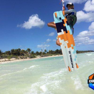 study-n-ride-kite-cuba-36