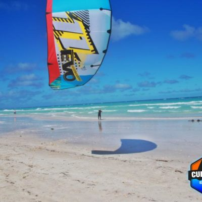 study-n-ride-kite-cuba-37