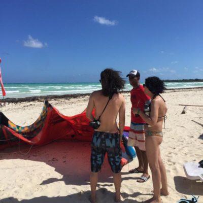 study-n-ride-kite-cuba-38