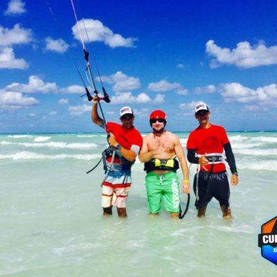 study-n-ride-kite-cuba-40