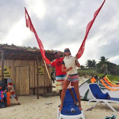study-n-ride-kite-cuba-41