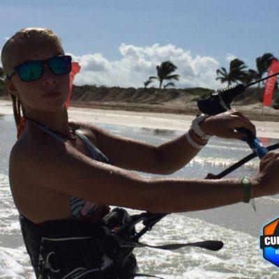 study-n-ride-kite-cuba-43