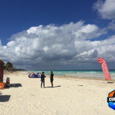 study-n-ride-kite-cuba-45