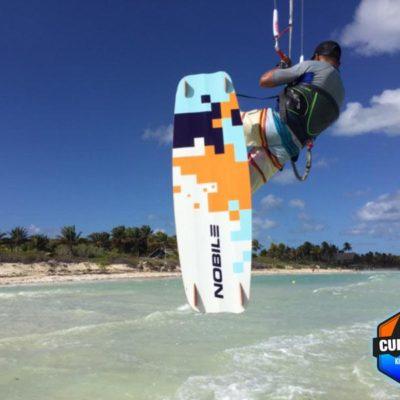 study-n-ride-kite-cuba-47
