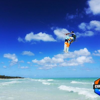 study-n-ride-kite-cuba-48