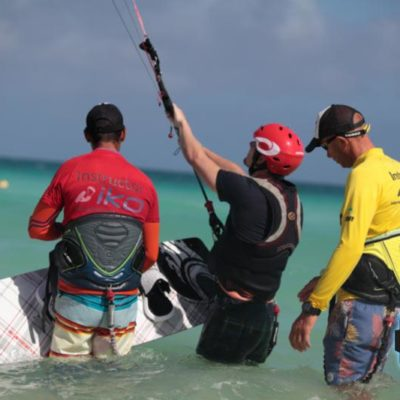 study-n-ride-kite-cuba-49