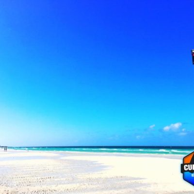 study-n-ride-kite-cuba-52