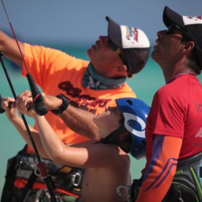 study-n-ride-kite-cuba-54