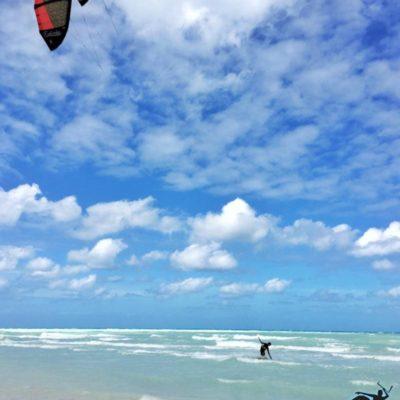 study-n-ride-kite-cuba-58