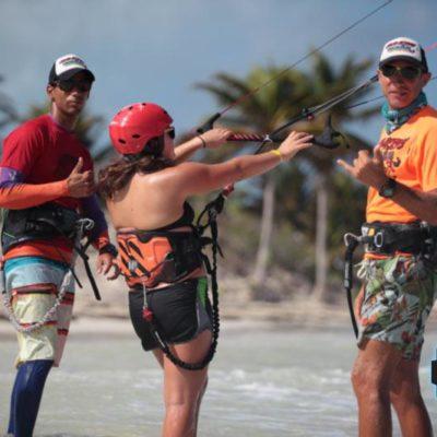 study-n-ride-kite-cuba-60