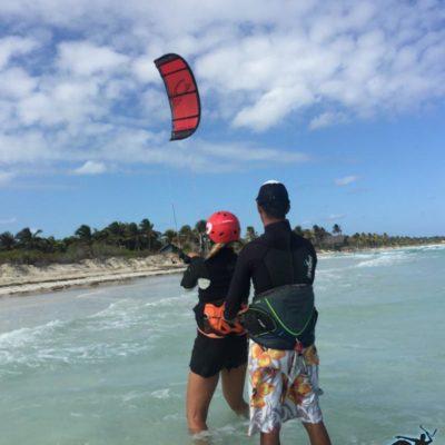 study-n-ride-kite-cuba-61