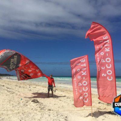 study-n-ride-kite-cuba-64
