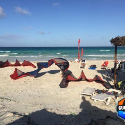 study-n-ride-kite-cuba-65