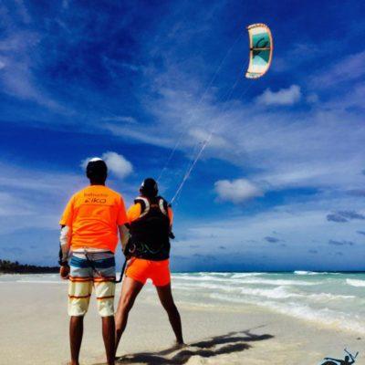 study-n-ride-kite-cuba-78