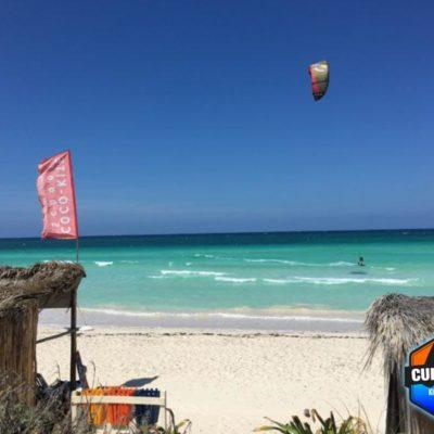 study-n-ride-kite-cuba-79