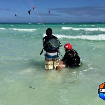study-n-ride-kite-cuba-81