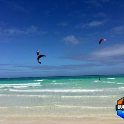 study-n-ride-kite-cuba-82