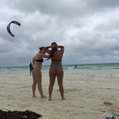 study-n-ride-kite-cuba-83