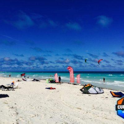 study-n-ride-kite-cuba-85