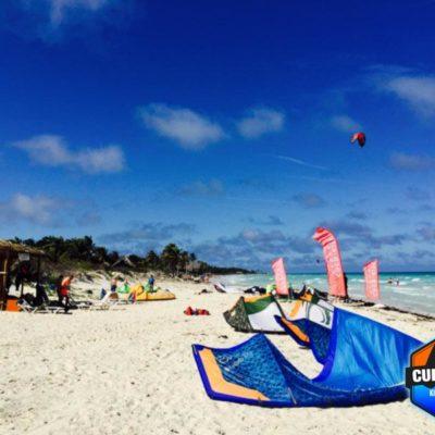 study-n-ride-kite-cuba-86