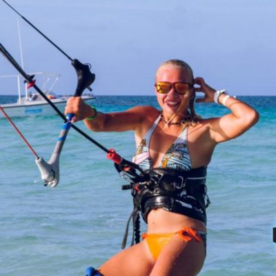 study-n-ride-kite-cuba-93