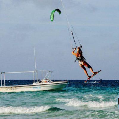 study-n-ride-kite-cuba-94
