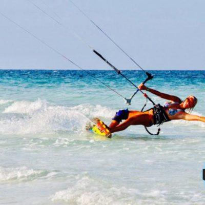 study-n-ride-kite-cuba-95