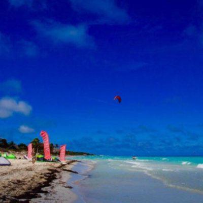 study-n-ride-kite-cuba-96