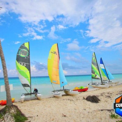 study-n-ride-kite-cuba-98