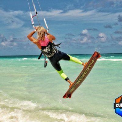 study-n-ride-kite-cuba-99